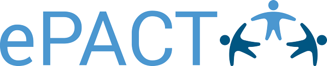 ePACT-primary-logo-CMYK