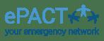 ePACT-primary-logo-tagline-RGB (1)