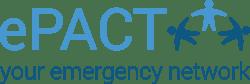 ePACT-primary-logo-tagline-RGB