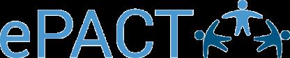ePACT your emergency network