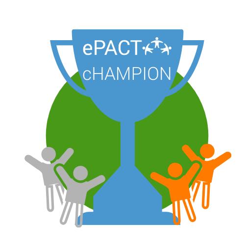 ePACT CHAMPION (1)